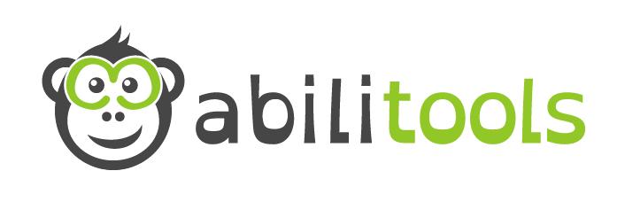abilitools.com