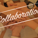 Collaboration among Employees – Which new tools can help?