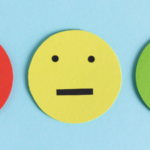 How Microsoft improved its Feedback Culture
