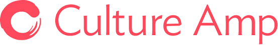 The People & Culture Platform | Culture Amp Logo